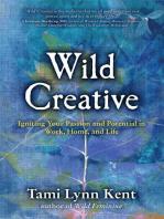 Wild Creative