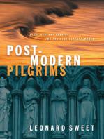 Post-Modern Pilgrims