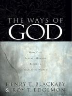 The Ways of God