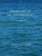 Navigators of the Contemporary