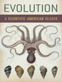 Evolution: A Scientific American Reader