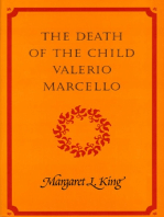 The Death of the Child Valerio Marcello