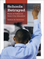 Schools Betrayed
