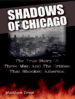 Shadows of Chicago