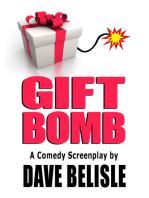 Gift Bomb