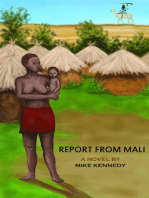 Report From Mali