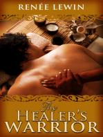 The Healer's Warrior