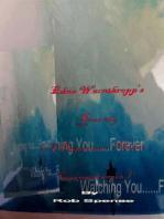 Edna Warnthropp's Journey ( A Departure 'Midst Circumstances )