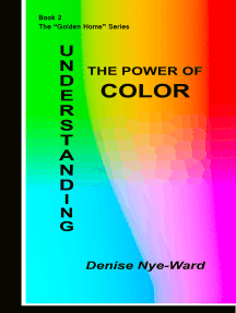 Understanding the Power of Color