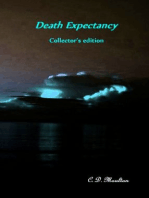 Death Expectancy Collector's Edition