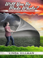 Will You Be Made Whole