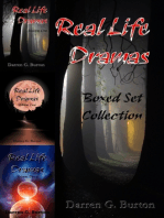 Real Life Dramas