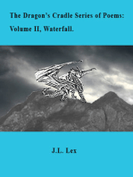 The Dragon's Cradle Series of Poems