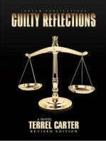 Guilty Reflections Revised Edition