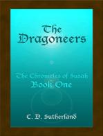 The Dragoneers