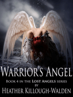 Warrior's Angel