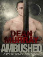 Ambushed (Dark Reflections Volume 3)