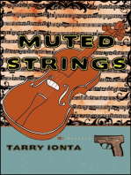 Muted Strings