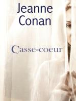 Casse-coeur