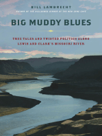 Big Muddy Blues