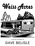 Weiss Acres