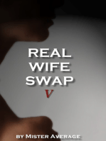 Real Wife Swap V