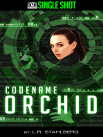 Codename Orchid
