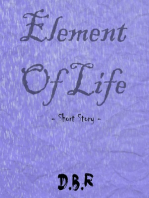 Element of Life