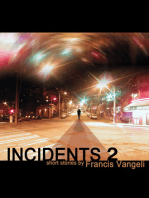 Incidents 2