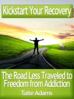 Kickstart Your Recovery