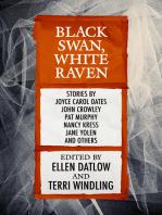 Black Swan, White Raven