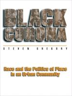 Black Corona
