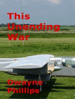 This Unending War