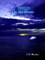 Flight of the Maita Book Twenty three