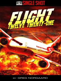 Flight Twelve Twenty-One