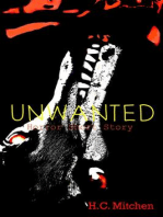 Unwanted (Horror Short Story)