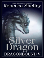 Dragonbound V