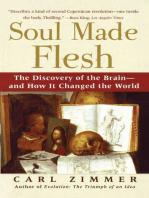 Soul Made Flesh
