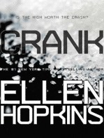 glass ellen hopkins free download pdf