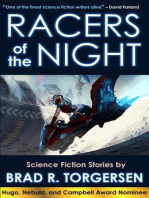 Racers of the Night