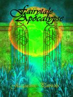 Fairytale Apocalypse (Book 1 of the Verge)