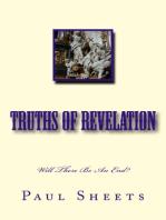 Truths of Revelation