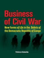 Business of Civil War