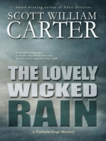 The Lovely Wicked Rain