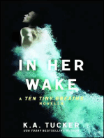 In Her Wake
