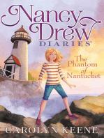 The Phantom of Nantucket