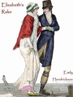 Elizabeth's Rake