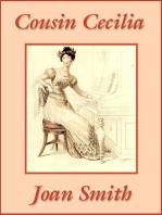Cousin Cecilia