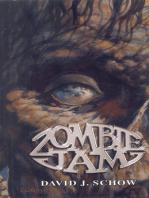 Zombie Jam