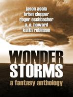 Wonderstorms